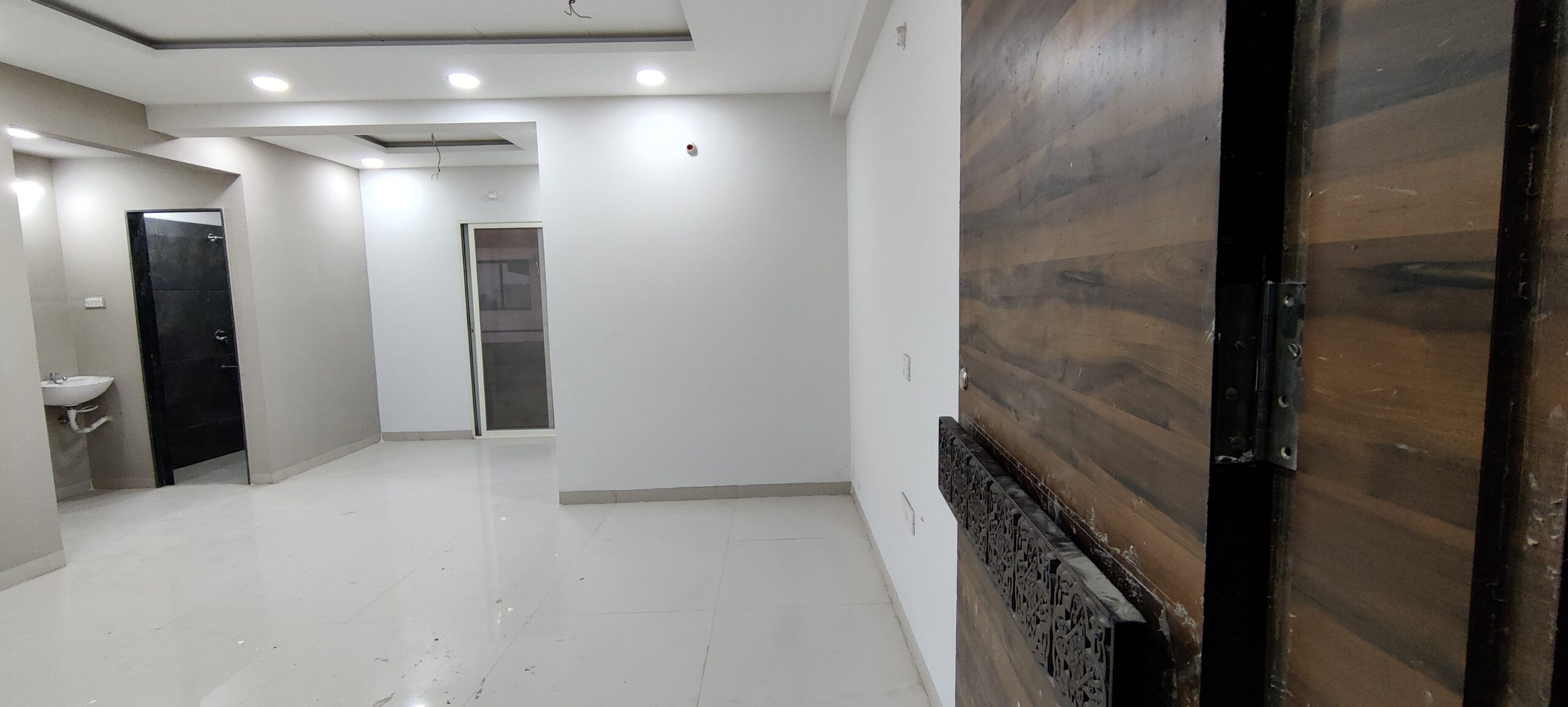 flat in Indore
