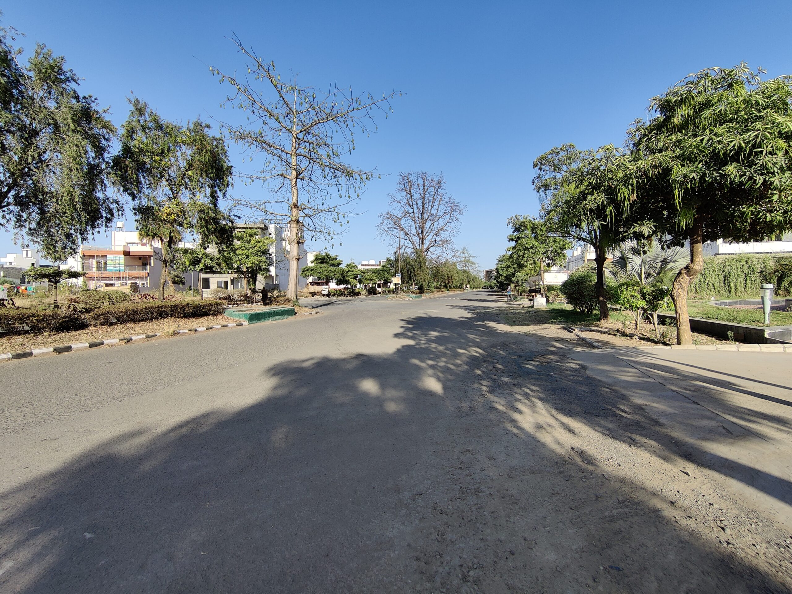 Plot in Bijalpur